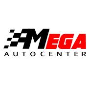 Mega Auto Center