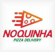 Pizzaria Noquinha Delivery