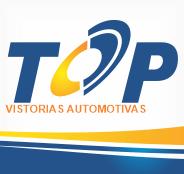 Top Vistorias Automotivas