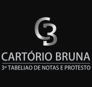 3º Tabelião de Notas e Protesto