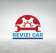 Revizi Car