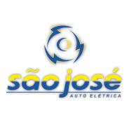 Auto Életrica São José