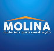 Molina Materiais para Construção
