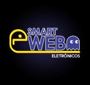 Smart Web Eletrônicos
