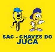 Sac Chaves do Juca
