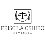 Priscila Oshiro