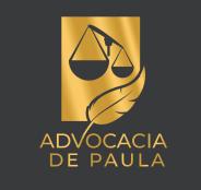 Ricardo Villares Souza de Paula