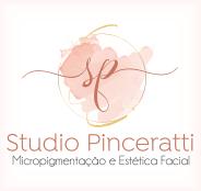 Studio Pinceratti