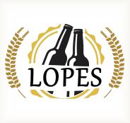 Depósito Lopes
