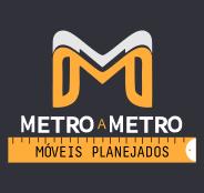 Metro a Metro Móveis Planejados