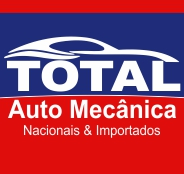 Total Auto Mecânica