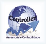 Controller Assessoria e Contabilidade