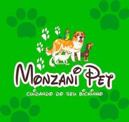 Monzani Pet