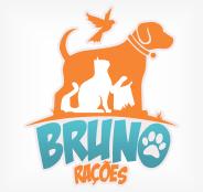 Bruno Rações