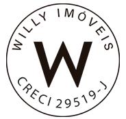 Willy Imóveis