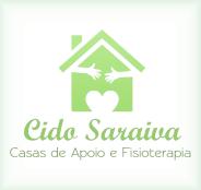 Casa de Apoio e Fisioterapia Cido Saraiva