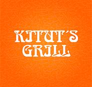 Kituts Grill Bar