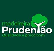 Madeireira Prudentão