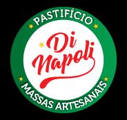 Pastifício Di Napoli Massas Artesanais