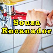 Souza Encanador