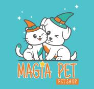 Magia Pet