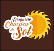 Pesqueiro Chácara do Sol