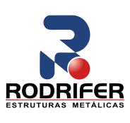 Rodrifer Estruturas Metálicas