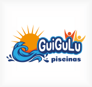Guigulu Piscinas