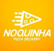 Noquinha Pizza Delivery