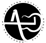 Anderson Muniz - Luthier