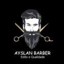 Barbearia Ayslan Barber