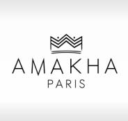 Amakha Paris Cosméticos