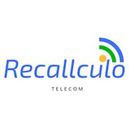 Recallculo Telecom