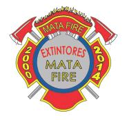 Mata Fire Extintores