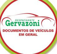 Despachante Gervazoni