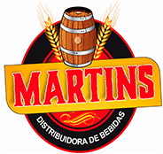 Martins Distribuidora de Bebidas