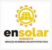 Ensolar Noroeste Energia Solar Fotovoltaica