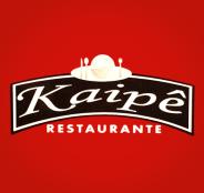 Kaipê Restaurante e Pizzaria