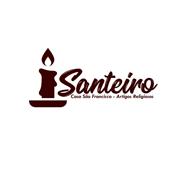 Santeiro Casa São Francisco de Artigos Religiosos