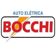 Auto Elétrica Bocchi