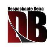Despachante Beira