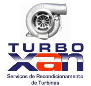 Turbo Xan