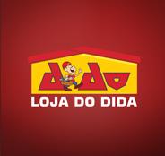 Dida Locadora