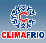 Climafrio