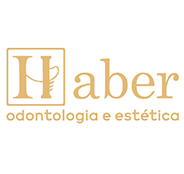 Haber Odontologia e Estética