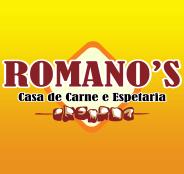 Casa de Carnes e Espetaria Romano's