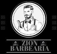 Barber Shop Zion