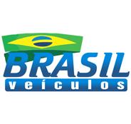 Brasil Veículos
