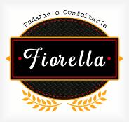 Padaria e Confeitaria Fiorella