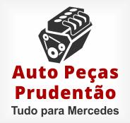 Auto Peças Prudentão